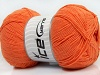 Lorena Superfine Light Orange