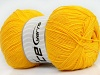 Lorena Superfine Yellow