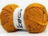 Wool Tweed Superbulky Gold