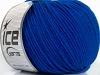 Superwash Merino Extrafine Royal Blue