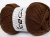 Alpine XL Brown