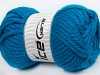 Alpine XL Blue
