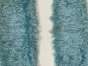 Length is about 40 cm Brand Ice Yarns, Blue, acs-1245