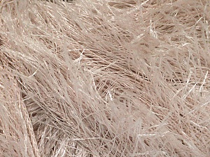 Fiber Content 100% Polyester, Powder, Brand Ice Yarns, Yarn Thickness 5 Bulky  Chunky, Craft, Rug, fnt2-50636