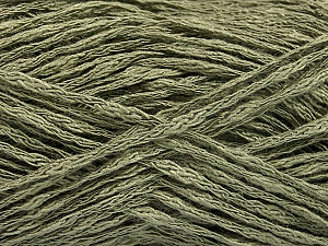 Fiber Content 100% Acrylic, Khaki, Brand Ice Yarns, Yarn Thickness 3 Light  DK, Light, Worsted, fnt2-51148
