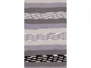 Fiber Content 100% Acrylic, Brand Ice Yarns, Grey Shades, Yarn Thickness 4 Medium Worsted, Afghan, Aran, fnt2-53774