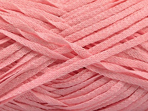 Fiber Content 100% Acrylic, Light Pink, Brand Ice Yarns, Yarn Thickness 3 Light  DK, Light, Worsted, fnt2-55727
