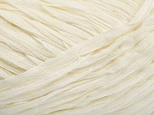 Fiber Content 74% Viscose, 15% Mohair, 11% Polyamide, Brand ICE, Cream, fnt2-56648