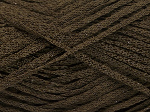 Fiber Content 100% Acrylic, Brand Ice Yarns, Dark Khaki, Yarn Thickness 3 Light  DK, Light, Worsted, fnt2-56690