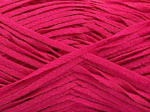 Fiber Content 100% Acrylic, Brand Ice Yarns, Gipsy Pink, Yarn Thickness 3 Light  DK, Light, Worsted, fnt2-56699