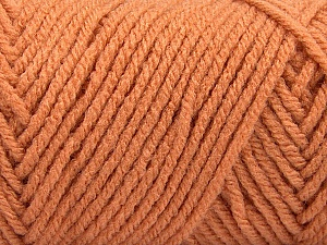 Items made with this yarn are machine washable & dryable. Fiber Content 100% Acrylic, Brand Ice Yarns, Yarn Thickness 4 Medium  Worsted, Afghan, Aran, fnt2-57438