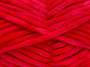 Fiber Content 100% Micro Fiber, Brand Ice Yarns, Candy Pink, Yarn Thickness 4 Medium  Worsted, Afghan, Aran, fnt2-57633
