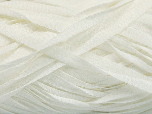 Fiber Content 100% Acrylic, White, Brand Ice Yarns, Yarn Thickness 3 Light  DK, Light, Worsted, fnt2-58907