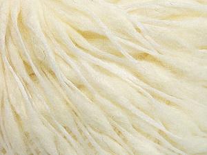Fiber Content 50% Wool, 50% Polyamide, Brand Ice Yarns, Cream, Yarn Thickness 3 Light  DK, Light, Worsted, fnt2-59042