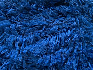 Fiber Content 100% Micro Fiber, Navy, Brand Ice Yarns, Yarn Thickness 6 SuperBulky  Bulky, Roving, fnt2-59723