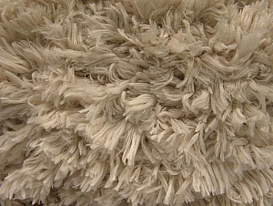 Fiber Content 100% Micro Fiber, Brand Ice Yarns, Beige, Yarn Thickness 6 SuperBulky  Bulky, Roving, fnt2-60836