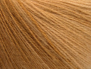 Fiber Content 60% Acrylic, 20% Wool, 20% Angora, Brand Ice Yarns, Brown Shades, Yarn Thickness 2 Fine  Sport, Baby, fnt2-61193