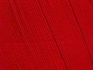 Yarn is best for swimwear like bikinis and swimsuits with its water resistant and breathing feature. Fiber Content 100% Polyamide, Red, Brand Ice Yarns, Yarn Thickness 2 Fine  Sport, Baby, fnt2-61352