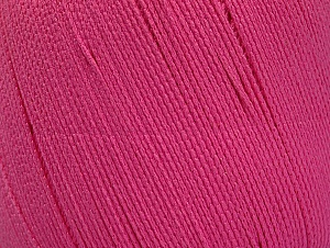 Yarn is best for swimwear like bikinis and swimsuits with its water resistant and breathing feature. Fiber Content 100% Polyamide, Pink, Brand Ice Yarns, Yarn Thickness 2 Fine  Sport, Baby, fnt2-61353