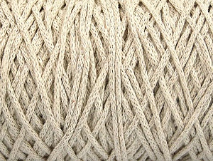 Please be advised that yarn iade made of recycled cotton, and dye lot differences occur. Fiber Content 100% Cotton, Brand Ice Yarns, Ecru, Yarn Thickness 4 Medium  Worsted, Afghan, Aran, fnt2-61996