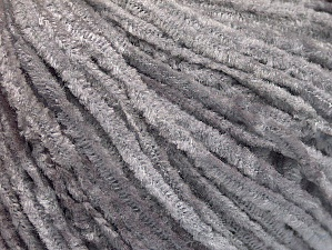 Fiber Content 100% Micro Fiber, Light Grey, Brand Ice Yarns, Yarn Thickness 3 Light  DK, Light, Worsted, fnt2-62633