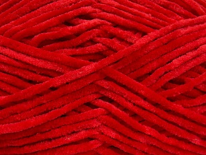 Fiber Content 100% Micro Fiber, Brand Ice Yarns, Dark Red, Yarn Thickness 3 Light  DK, Light, Worsted, fnt2-64498