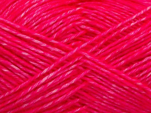 Fiber Content 80% Cotton, 20% Acrylic, Brand Ice Yarns, Gipsy Pink, Yarn Thickness 2 Fine  Sport, Baby, fnt2-64561