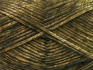 Fiber Content 70% Polyamide, 19% Wool, 11% Acrylic, Olive Green, Brand Ice Yarns, Black, Yarn Thickness 4 Medium  Worsted, Afghan, Aran, fnt2-64587