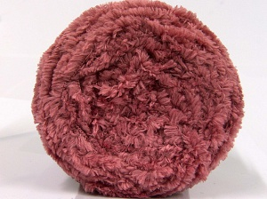 Fiber Content 100% Micro Fiber, Orchid, Brand Ice Yarns, Yarn Thickness 6 SuperBulky  Bulky, Roving, fnt2-64617