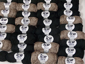 Violino In this list; you see most recent 50 mixed lots. <br> To see all <a href=&/mixed_lots/o/4#list&>CLICK HERE</a> (Old ones have much better deals)<hr> This mixed lot includes a total of 2000 gr (70.5 oz.) yarn. There is no standard for ball weight. Also disregard any information on the labels. You will get what you see in the photo. Brand Ice Yarns, fnt2-64853