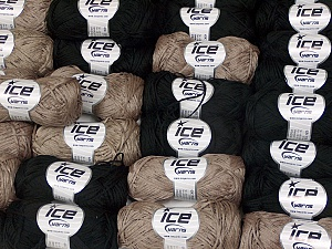 Violino In this list; you see most recent 50 mixed lots. <br> To see all <a href=&/mixed_lots/o/4#list&>CLICK HERE</a> (Old ones have much better deals)<hr> This mixed lot includes a total of 2000 gr (70.5 oz.) yarn. There is no standard for ball weight. Also disregard any information on the labels. You will get what you see in the photo. Brand Ice Yarns, fnt2-64858