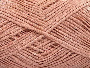 Fiber Content 70% Acrylic, 30% Polyamide, Light Pink, Brand Ice Yarns, Yarn Thickness 2 Fine  Sport, Baby, fnt2-65254
