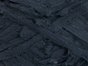 Fiber Content 100% Acrylic, Navy, Brand Ice Yarns, Yarn Thickness 4 Medium  Worsted, Afghan, Aran, fnt2-65439