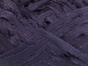 Fiber Content 100% Acrylic, Purple, Brand Ice Yarns, Yarn Thickness 4 Medium  Worsted, Afghan, Aran, fnt2-65440