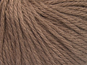 Fiber Content 40% Merino Wool, 40% Acrylic, 20% Polyamide, Brand Ice Yarns, Camel, Yarn Thickness 3 Light  DK, Light, Worsted, fnt2-65729