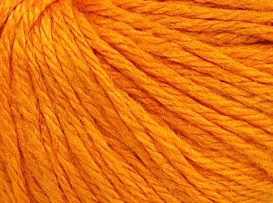 Fiber Content 40% Merino Wool, 40% Acrylic, 20% Polyamide, Brand Ice Yarns, Gold, Yarn Thickness 3 Light  DK, Light, Worsted, fnt2-65736