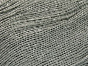Fiber Content 100% Premium Acrylic, Light Grey, Brand Ice Yarns, Yarn Thickness 3 Light  DK, Light, Worsted, fnt2-65902