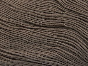 Fiber Content 100% Premium Acrylic, Brand Ice Yarns, Camel, Yarn Thickness 3 Light  DK, Light, Worsted, fnt2-65903