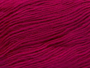Fiber Content 100% Premium Acrylic, Brand Ice Yarns, Fuchsia, Yarn Thickness 3 Light  DK, Light, Worsted, fnt2-65908