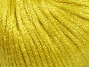 Fiber Content 67% Tencel, 33% Polyamide, Olive Green, Brand Ice Yarns, Yarn Thickness 4 Medium  Worsted, Afghan, Aran, fnt2-66194