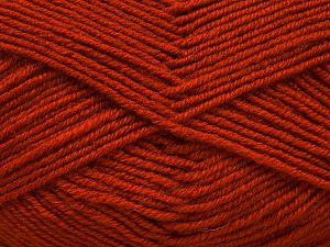 Fiber Content 60% Merino Wool, 40% Acrylic, Brand Ice Yarns, Gold, Yarn Thickness 3 Light  DK, Light, Worsted, fnt2-66566