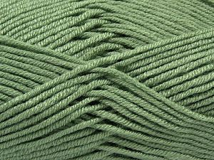 İçerik 100% Akrilik, Light Khaki, Brand Ice Yarns, fnt2-66727