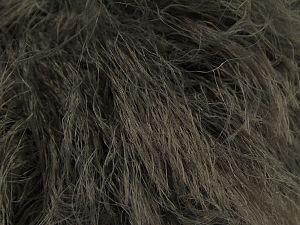 Fiber Content 100% Polyamide, Brand Ice Yarns, Dark Grey, fnt2-66779