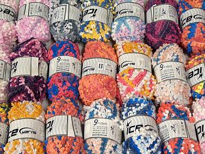 Boucleron Chain In this list; you see most recent 50 mixed lots. <br>
