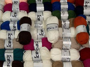 Elite Baby In this list; you see most recent 50 mixed lots. <br>