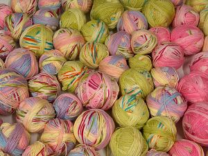 Baby Design Leftover This item includes 'Leftover' yarn. In this list; you see most recent 50 mixed lots. <br>