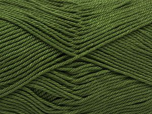 Fiber Content 100% Mercerised Giza Cotton, Light Khaki, Brand Ice Yarns, Yarn Thickness 2 Fine  Sport, Baby, fnt2-66926