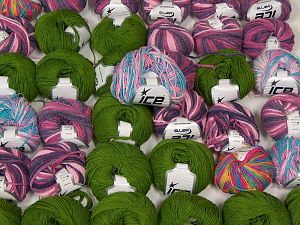 Fancy Yarns In this list; you see most recent 50 mixed lots. <br> To see all <a href=&/mixed_lots/o/4#list&>CLICK HERE</a> (Old ones have much better deals)<hr> Brand Ice Yarns, fnt2-66964