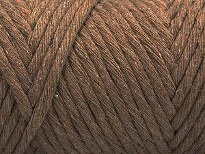 Fiber Content 100% Cotton, Brand Ice Yarns, Camel, fnt2-67033