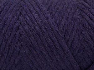 Fiber Content 100% Cotton, Purple, Brand Ice Yarns, fnt2-67035